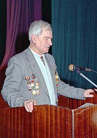 Ba-miroshnichenko-m-v-1998-speaker.jpg