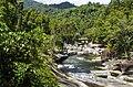 Babinda Boulders NQld-12 (11885307196).jpg
