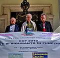 Bacivarov ,Birolini, Stoichitoiu- CCF2010 -1.jpg