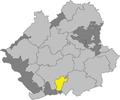 Bad Alexandersbad im Landkreis Wunsiedel.png