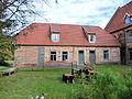 Bad Doberan Kloster Remise 2011-09-08.jpg