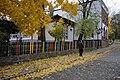Bad Freienwalde (Oder) (DerHexer) 2010-10-31 015.jpg