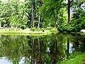 Bad Homburg – Kurpark - panoramio (5).jpg