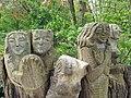 Bad Krozingen - Skulpturen Park - panoramio - Baden de (11).jpg