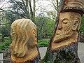 Bad Krozingen - Skulpturen Park - panoramio - Baden de (7).jpg