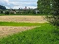 Bad Wimpfen – Panorama (1).jpg