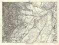 Baden in 1-25.000, Stand 1901 kleine Datei.jpg
