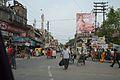 Badu Road - Madhyamgram Crossing - North 24 Parganas 2015-04-11 7398.JPG