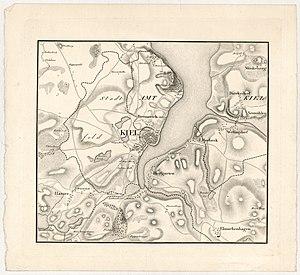 Bagge'sche Karte 1822 (DK008099).jpg