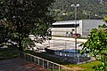Bagno Pubblico (Bellinzona) V.jpg