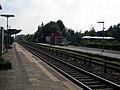 Bahnhof Ahaus Gleis1.jpg