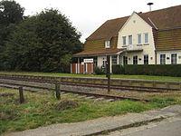 Bahnhof Ahrensfelde 1.jpg