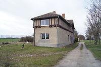 Bahnhof Gross Neuendorf 005.JPG