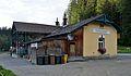 Bahnhof Koglhof 02.jpg