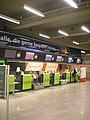 Bahnhof Wien Mitte 2007 005.jpg