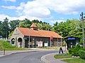 Bahnhof Wilhelmshorst (Wilhelmshorst Railway Station) - geo.hlipp.de - 37872.jpg