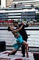Bailarines de Tango12345.jpg