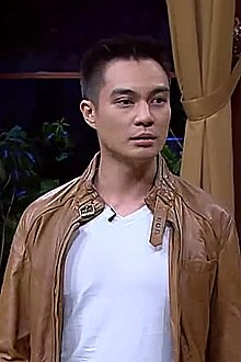 Baim Wong on Ini Talkshow Netmediatama.jpg