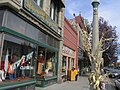 Baker City, Oregon - 264683834.jpg