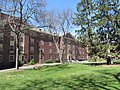 Baker Hall, UMass, Amherst MA.jpg