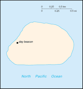 Baker Island-CIA WFB Map.png