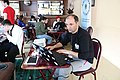 Bakuriani WikiCamp 131.jpg