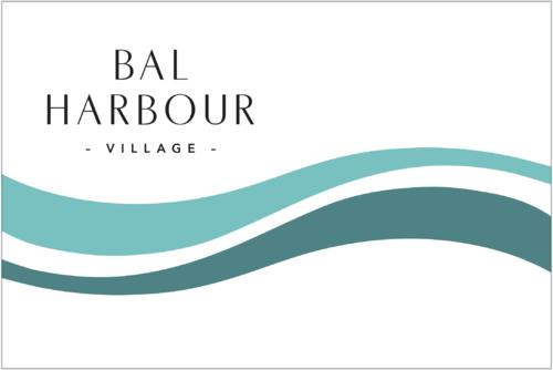 Bal Harbour chiropractor