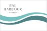 BalHarbourFlag2017.png