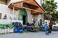 Balata Refugee Camp 002.jpeg