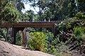 Balboa Park, San Diego, CA, USA - panoramio (104).jpg