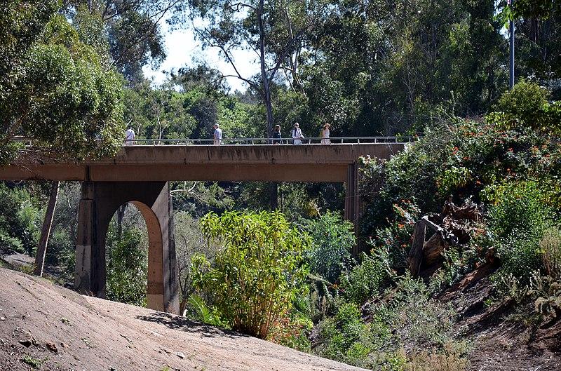 File:Balboa Park, San Diego, CA, USA - panoramio (104).jpg