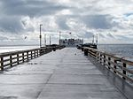 Balboa Pier (11485095733).jpg