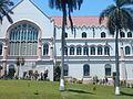 Balboa Union Church panama.jpg