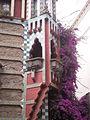 Balcó de la Casa Vicens.jpg