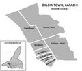 Baldia Town Karachi.PNG