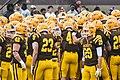 Baldwin Wallace Yellow Jackets vs. Marietta Pioneers (21468151054).jpg