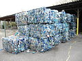 Bales of PET bottles 3.jpg