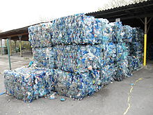 Polyethylene terephthalate - Wikipedia
