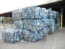 Bales of PET bottles 3.jpg