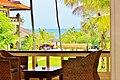 Bali - panoramio (12).jpg