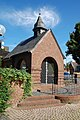 Balkhausen Kapelle 04.jpg