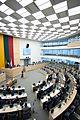 Baltijas Asamblejas 31.sesija Viļņā (8169463972).jpg
