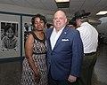 Baltimore City Cabinet Meeting (42097809834).jpg