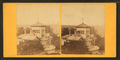Baltimore from St. Peters Church and Winan's residence, from Robert N. Dennis collection of stereoscopic views.png