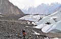 Baltoro glacier.JPG