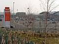 BandQ Superstore, Hall Road, Norwich - geograph.org.uk - 699333.jpg