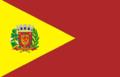 Bandeira de Guará (SP).png