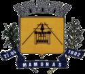 Bandeira de Mamonas