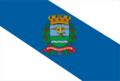 Bandeira de Ribeirão Preto (SP).png