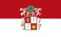 Bandera de Ixtlahuacán de los Membrillos.png
